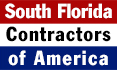 South Florida Contractors of America-General Contractor in Boca Raton